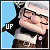 Up (2009):